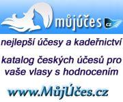 Účesy kadeřnictví Jitka Teplice