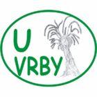 Kadeřnictví - Logo Regenerační centrum U VRBY