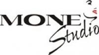 logo Studio Mone