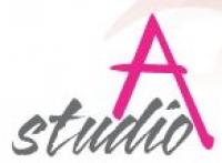 logo ASTUDIO