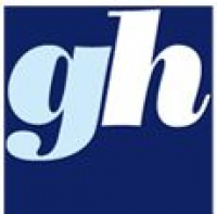 logo GH vlasové studio