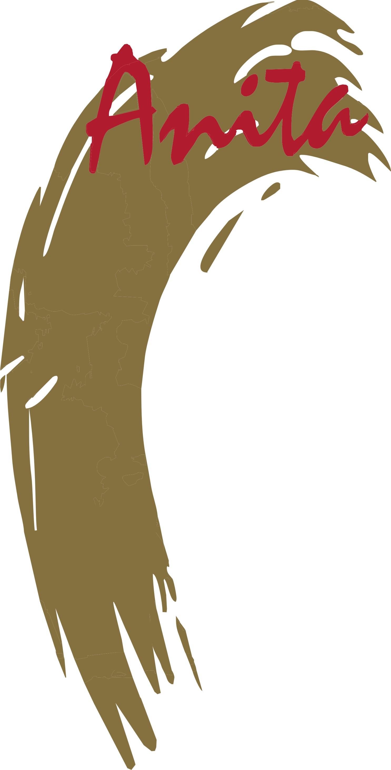 logo Kadeřnictví Anita - Luboš Havlík