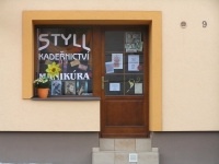 logo Studio Styll