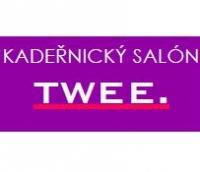 logo Kadeřnický salon Twee