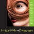 logo Kadeřnictví Hair Art Design