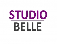 logo STUDIO BELLE