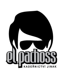 logo El Pachoss