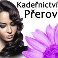 logo Kadeřnictví Přerov - Hair & Photography Studio Face to Face