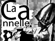 logo Studio La Cannelle