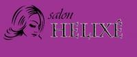 logo Salon Helixé
