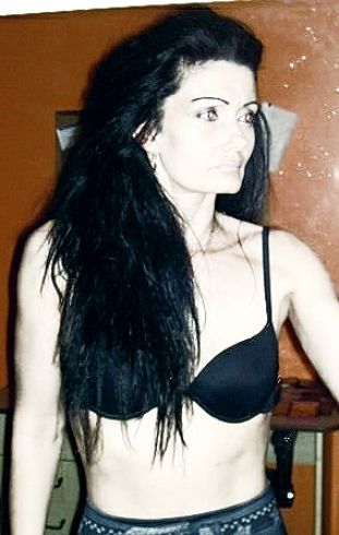 účesy dlouhé vlasy